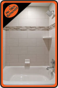 Bathroom Tiles Leaking no tiles removed | leaking shower repair,sealing and waterproofing