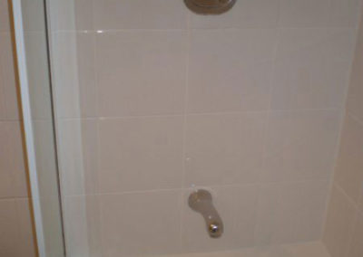 shower-bath-repaired
